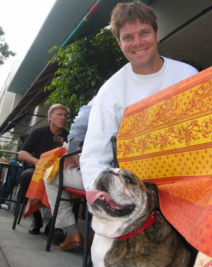 Dogie_dining_beverly_hills_011