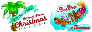 Christmas_parade1